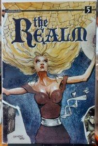 Realm #5