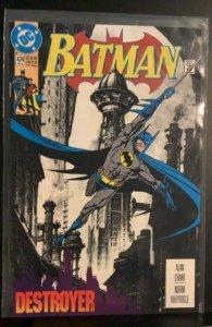 Batman (PL) #199309