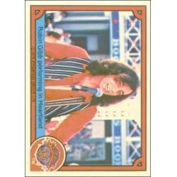 1978 Donruss Sgt. Pepper's ROBIN GIBB PERFORMING IN HEARTLAND #10