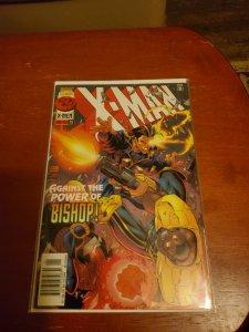 X-Man #23 (1997)