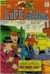 Life with Archie (1958 series) #131, Good (Stock photo)