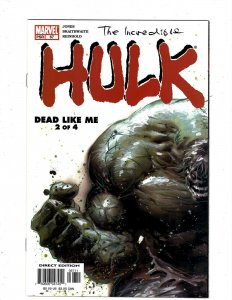 12 Incredible Hulk Marvel Comic Books #67 68 69 70 71 72 73 74 75 76 77 78 GK36