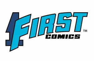 100 FIRST COMIC BOOKS wholesale lot collection GREAT DEAL! bulk set