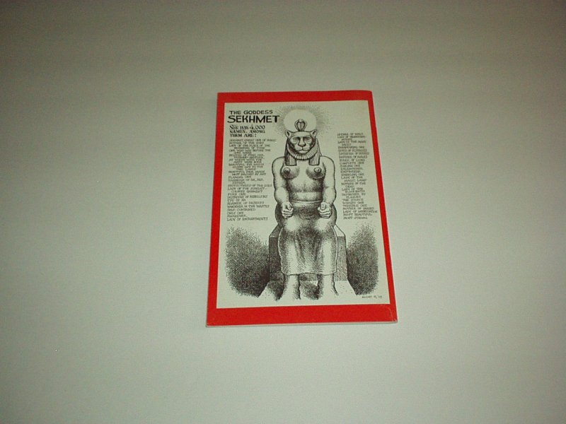 MINESHAFT the Underground Magazine Book No. #14 (Adults)