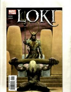 Lot of 12 Comics Loki 1 2 2 3 4 What If...? 24 56 59 62 Mephisto 1 2 3 HY3