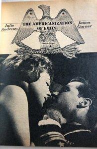 Screen Stories Jan 1965-Jackie,Kim,Mia,Tony&Deb!C all my mags!Combine!