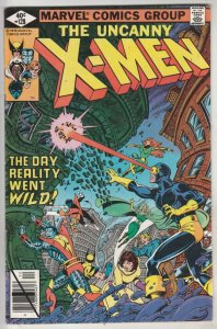 X-Men #128 (Dec-79) VF/NM High-Grade X-Men
