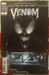 Venom 2099 #1 NM