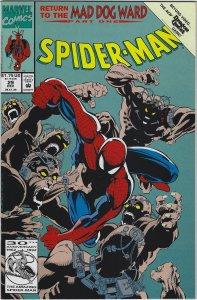 Spider-Man #27-31 Full Run 5 Books Total