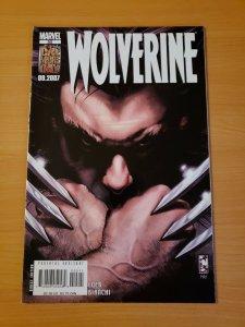 Wolverine #55 ~ NEAR MINT NM ~ (2007, Marvel Comics)