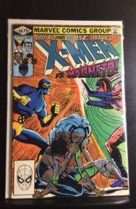 Marvel Masterworks: The Uncanny X-Men #6 (2008)