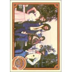 1978 Donruss Sgt. Pepper's #32