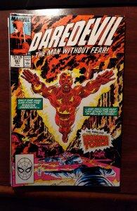 Daredevil #261 (1988)