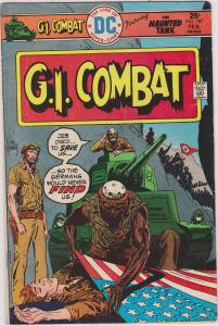 G.I. Combat #187