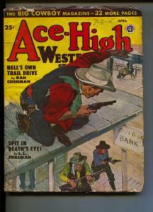 Ranch Romances-Pulp-4/1948-Tom Roan-Dan Cushman