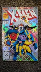The Uncanny X-Men #300 (1993) VF-NM