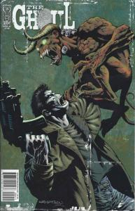 Ghoul, The #2 VF/NM; IDW | save on shipping - details inside