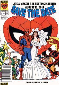 Heroes World Of Comics