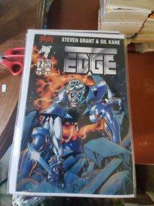 Edge #2