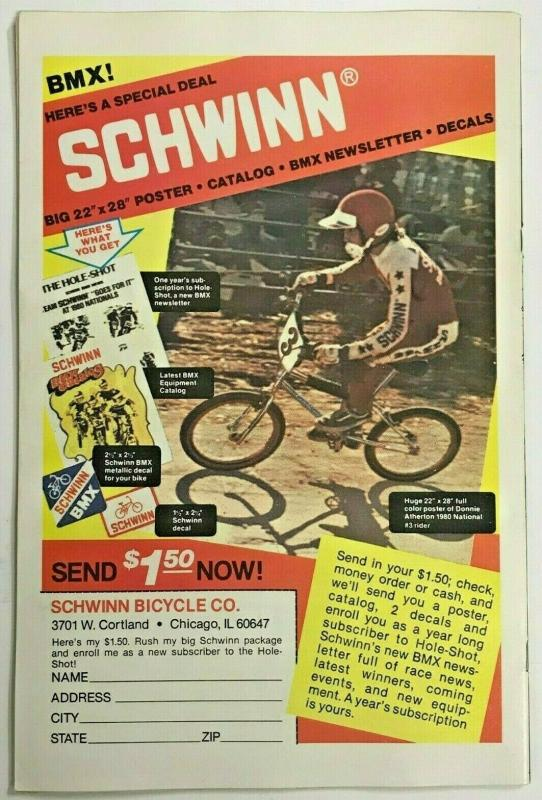 UNCANNY X-MEN#136 VF 1980 DARK PHOENIX SAGA MARVEL BRONZE AGE COMICS