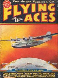Popular Aviation 2/1936-Buzz benson-Capt Philip Strange-G-