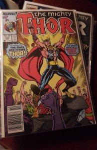 Thor (IT) #29