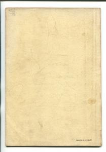 PICTORIAL FAIRY TALES #16 1910-TOM THUMB-MODERN COMIC BOOK FORERUNNER-good minus