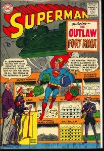 Superman #179 (1965)