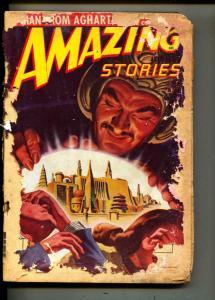 Amazing Stories-Pulp-7/1948-Rog Phillips-Berkeley Livingston