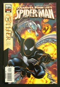 Marvel Knights Spider-Man #19 Variant The Other Evolve or Die Pt. 2 of 12 NM