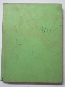 Incredible Hulk by Stan Lee (Marvel Simon & Schuster 1978)  Hardcover Collection