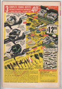 Banana Splits #1 (Jun-69) FN/VF Mid-Grade The Banana Splits (Fleegle, Drooper...