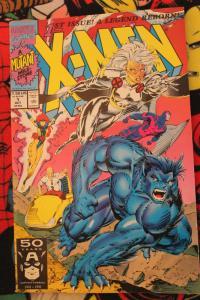 X-Men 1 VF