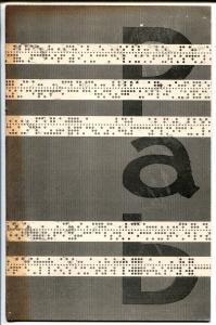 Professional Auditors Bulletins #184-11/1961-LRH-L Ron Hubbard-pulp writer-VG/FN