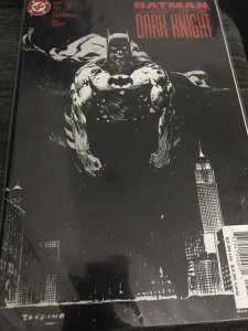 DC Batman Legends of The Dark Knight #179 Mint