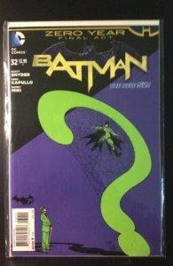 Batman #32 (2014)