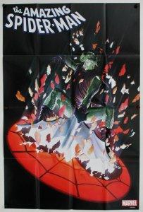 Amazing Spider-Man #797 Folded Promo Poster [P53] (36 x 24) - New!