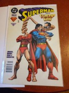 Superman #110 (1996)