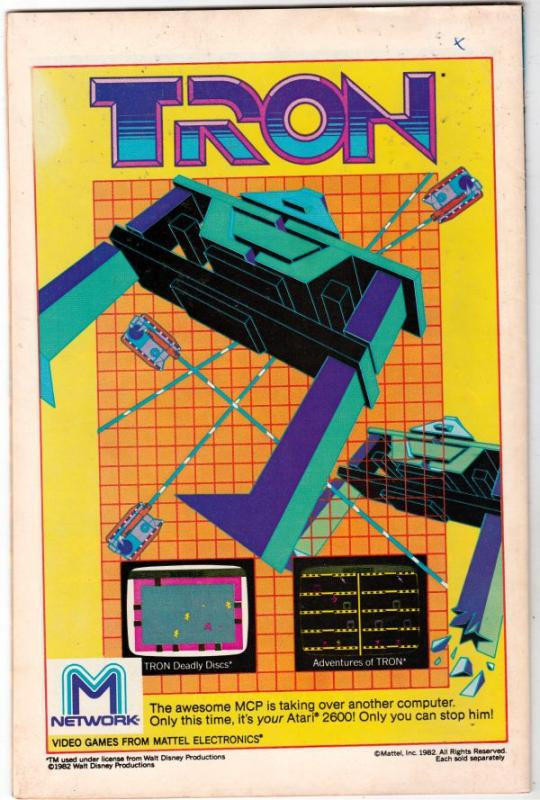 Teen Titans, the New #34 (Aug-83) VF+ High-Grade Changling, Cyborg, Speedy, R...