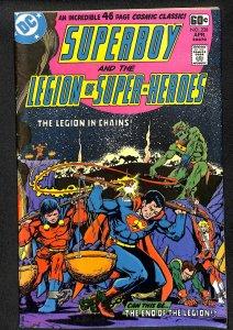 Super Heroes Album #14 (1979)