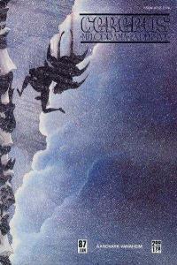 Cerebus the Aardvark #87, NM- (Stock photo)