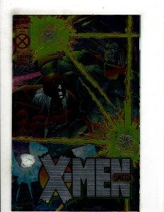 X-Men (DE) #10 (1997) OF34
