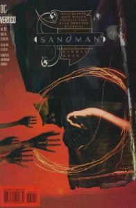Sandman #62 FN; DC | save on shipping - details inside