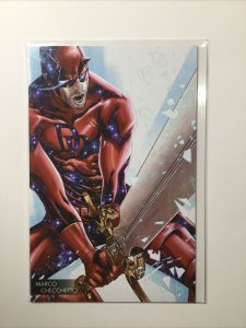 War Of The Realms 3 Young Guns Variant Near Mint Nm Marvel