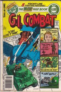 G.I. Combat #241