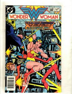 9 Comics Wonder 308 Infinite 1 Brave Bold 161 186 194 196 198 Spotlight 2++ EK13