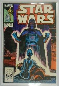 Star Wars #80 - 6.0 FN - 1984
