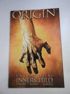 Origin #2 (2001)