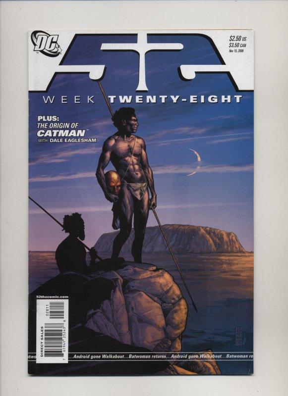 52 #28 (2006)
