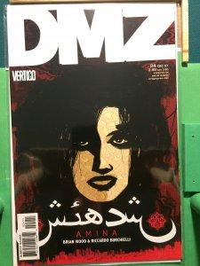 DMZ #24